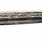 Sizov-Natukh-4